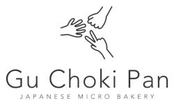 Gu Choki Pan